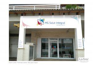 MG Salud Integral - Mallorca, España