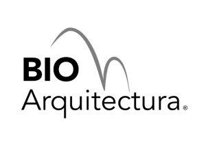 LOGO_BIO_ARQUITECTURA_MUNICH