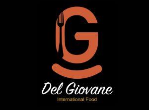 DEL GIOVANE International Food
