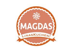 MAGDAS LINASKUCHEN München - Deutschland