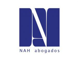 NAH ABOGADOS