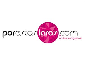 PORESTOSLARES Online Magazine