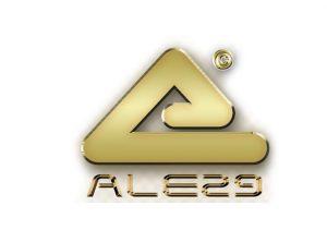 ALE29 PRODUCCIONES - MALLORCA - ESPAÑA