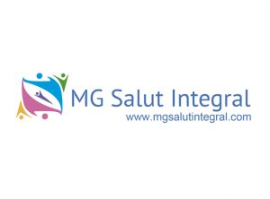 MG Salud Integral Mallrca - España
