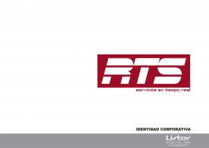 RTS - Mallorca, España