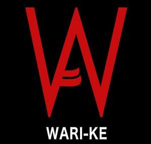 Rest. Warike - München, Alemania