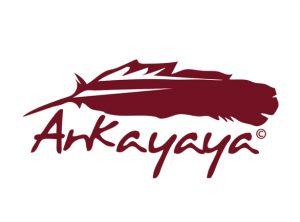 Ankayaya