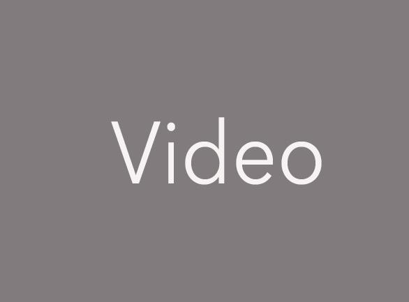 Identidad Corporativa Social Video