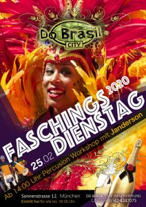 CARNAVAL_PLAKATE_A1