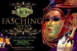 FASCHING_DO_BRASIL_2020_M