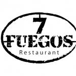 Restaurant 7 Fuegos - Mallorca. España