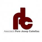 Asociación Pere Josep Cañellas